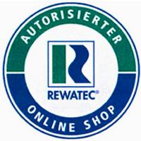 rewatec542a9b58001d1