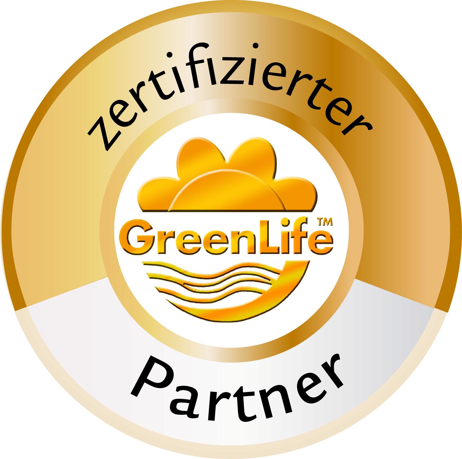 zertifizierter-Partner5419a49f01acf